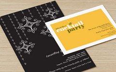 Printed_Invite