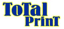 Total Print